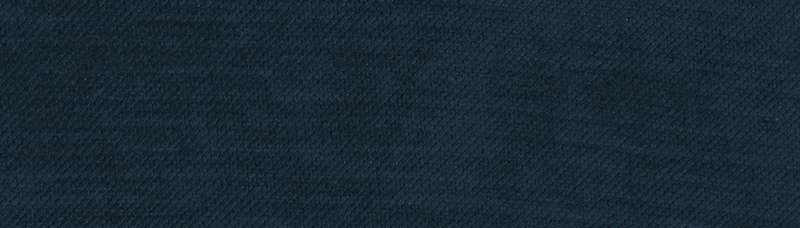 PERON dark blue