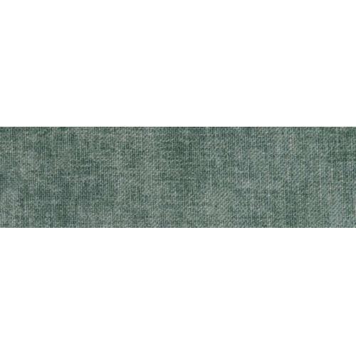 f_rubens_eucalyptus