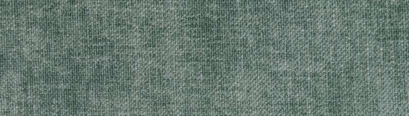 RUBENS eukaliptusz
