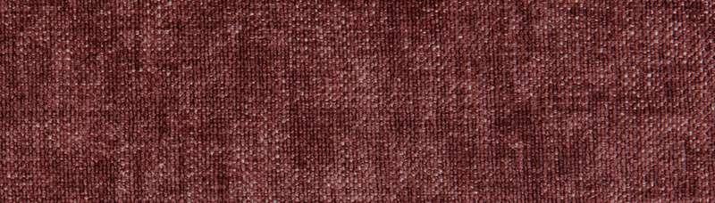 RUBENS magnólia