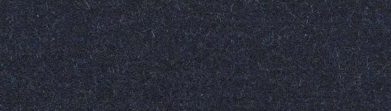 SHEFORD dark blue