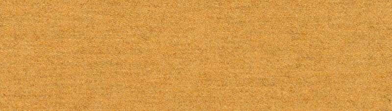 SHEFORD mustársárga