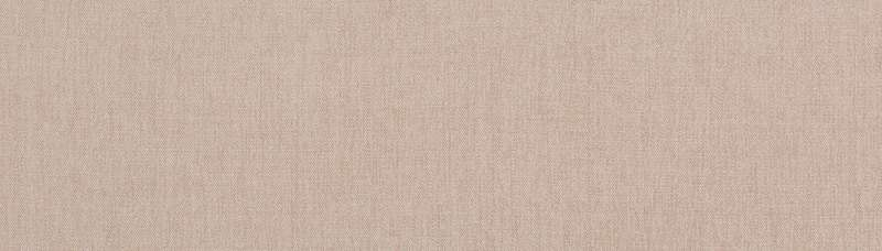 TRITON light beige