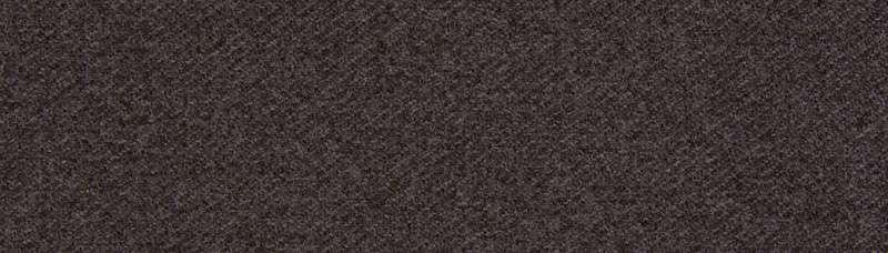 WALES dark grey