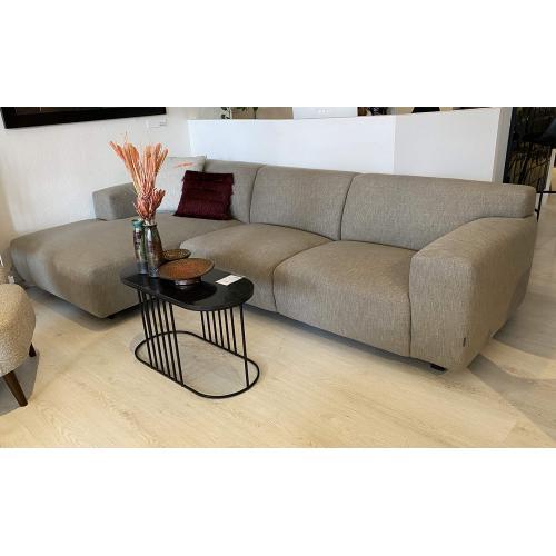 furninova-vesta-3-setare-sofa-with-lounger-3-szemelyes-kanape-pihenoresszel_showroom-bemutatotermi_02