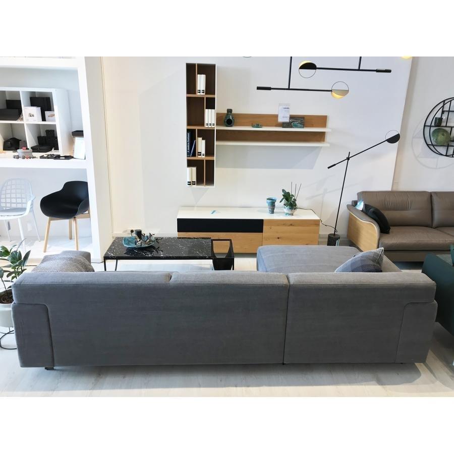 VESTA 3 Seater Sofa - Showroom Furniture