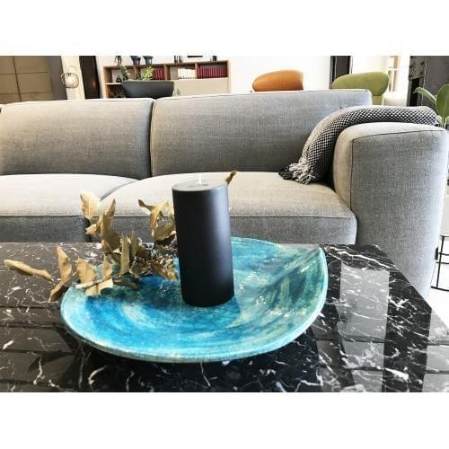 furninova-vesta-sofa-with-chaise-longue-lounger-kanape-innoconcept-03