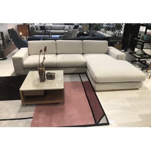 Bolai SEPIA ülőgarnitúra, sofa - InnoConcept Design