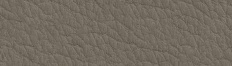 892532 -64 BOST elefántszürke