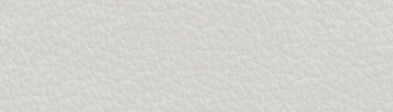 892532 -00 BOST fehér