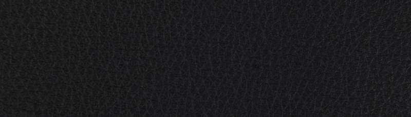 892548-89 NAPPA fekete