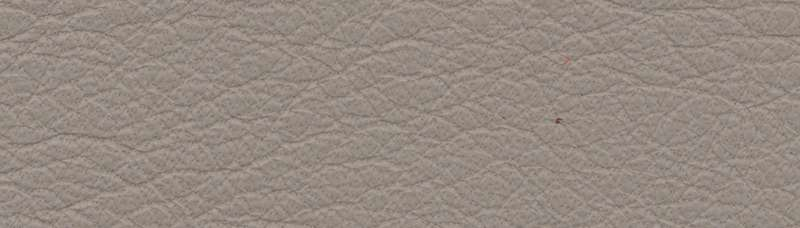 892548-78 NAPPA cement