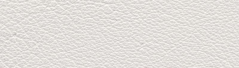 892548-01 NAPPA fehér