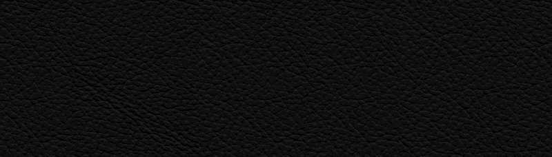 892510-89 NATURELLE fekete
