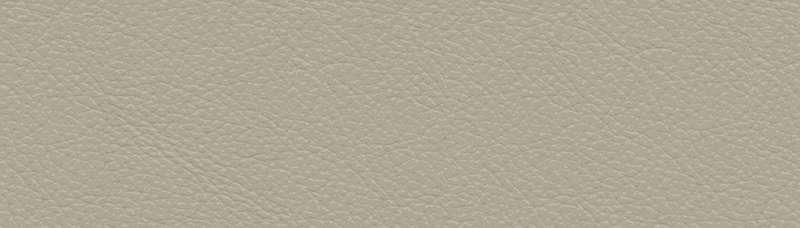 892510-78 NATURELLE cement