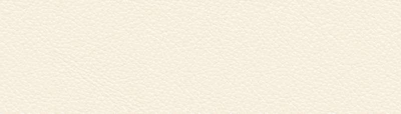 892510-01 NATURELLE fehér