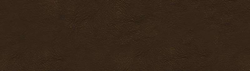 892538-68 TEXAS dark brown