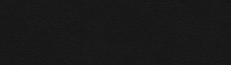 892534-89 ZERO fekete