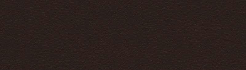 892534-65 ZERO barna