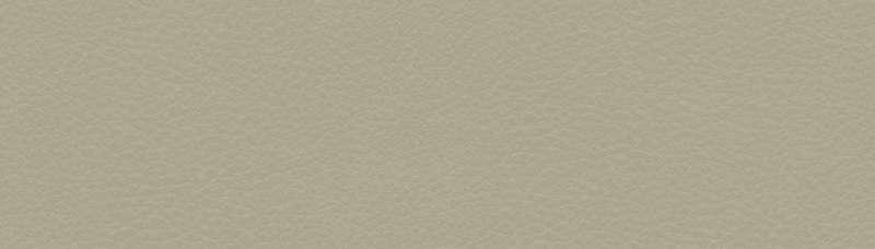 892534-78 ZERO cement