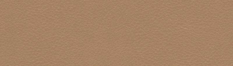 892534-60 ZERO light beige