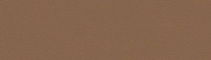 892534-66 ZERO nugát