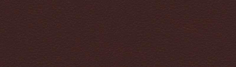 892534-38 ZERO rozsdabarna
