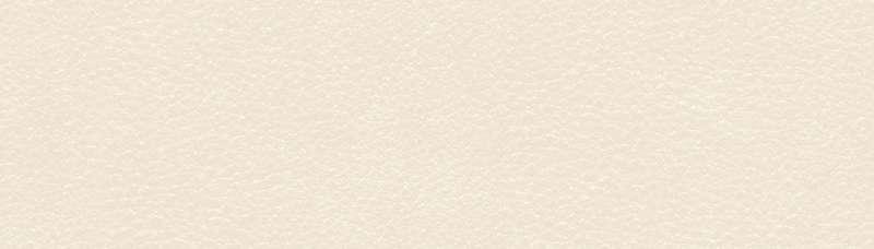 892534-01 ZERO fehér