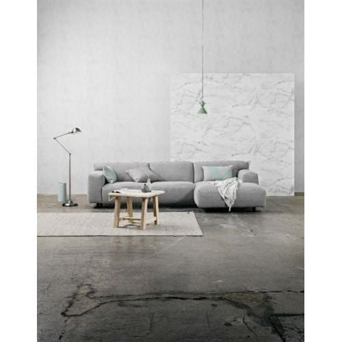 vesta-4-seater-sofa-witch-chaise-longue-kanape-pihenoresszel-furninova-innoconcept_1