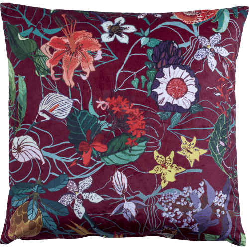 winegarden-pillow-cushion-diszparna-bolia-innoconcept
