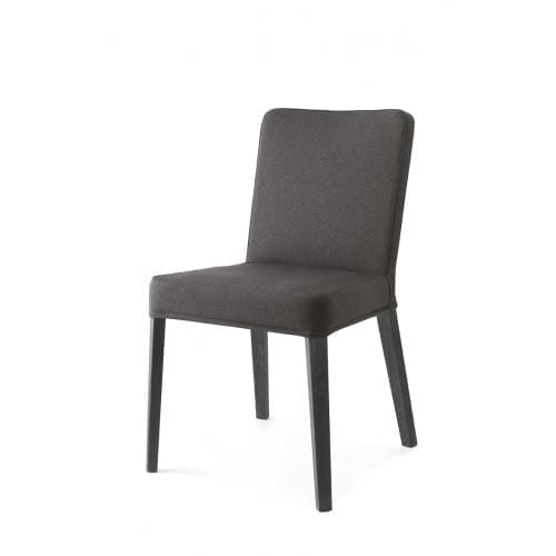 Connubia-alba-dining-chair-innoconcept-design