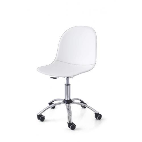 Connubia-Academy-office-chair-irodai-szek-01