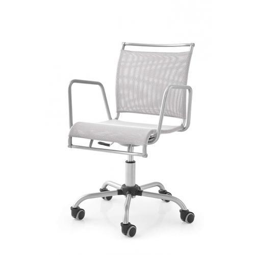 Connubia-Air-race-office-chair-irodai-szek