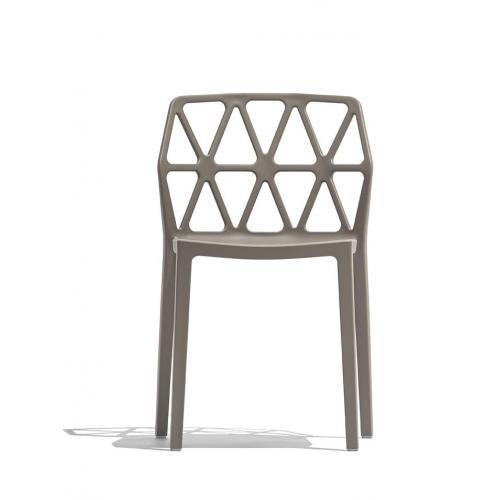 Connubia-Alchemia-dining-chair-etkezoszek- (2)