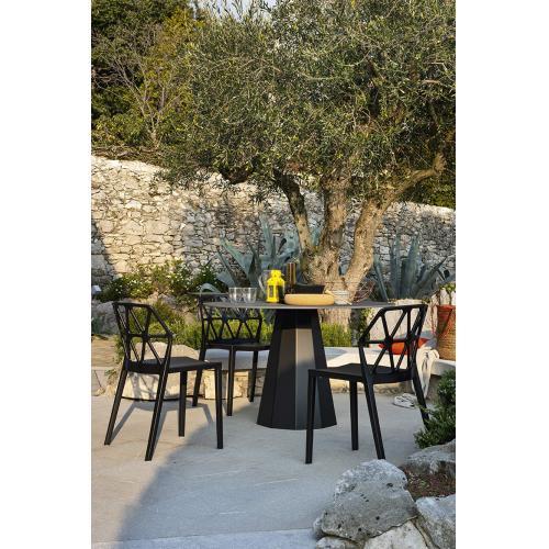 Connubia-Alchemia-outdoor-dining-chair-kulteri-etkezoszek- (5)