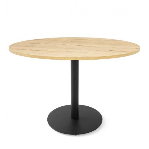 Connubia-Cocktail-bar-table-barasztal