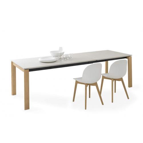Connubia-Eminence-Fast-extendable-table-bovitheto-etkezoasztal-