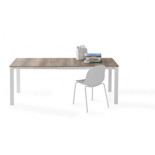 Connubia-Excellence-extendable-dining-table- (2)