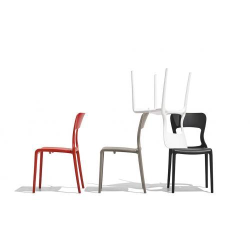 Connubia-Helios-dining-chair-etkezoszek- (1)