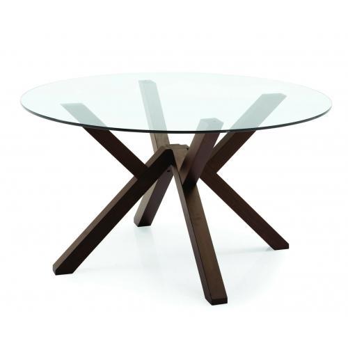 Connubia-Mikado-round-dining-table-kerek-etkezoasztal- (1)