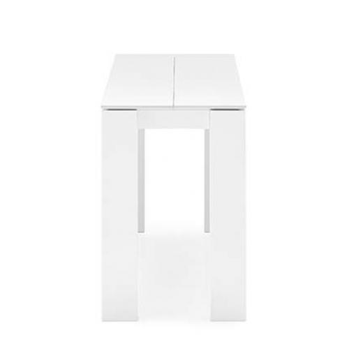Connubia-Sigma-Consolle-table-konzolasztal- (3)