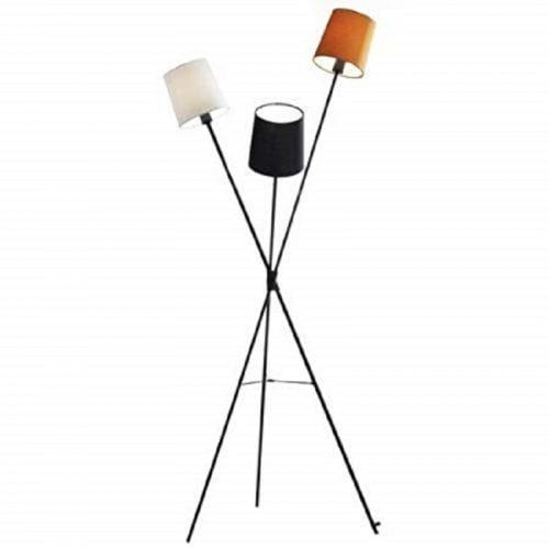 FRANDSEN_DEXTER_METAL FLOOR_LAMP72