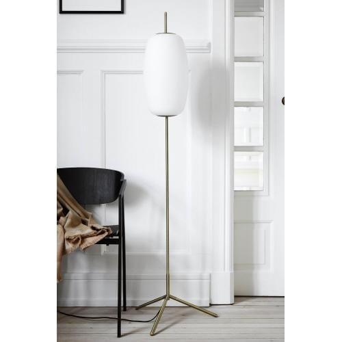FRANDSEN_SILK_GLASS_FLOOR_LAMP_OPAL_WHITE_2