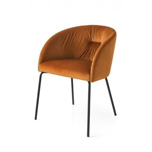 onnubia-dining-chair-metal-legs-innoconcept
