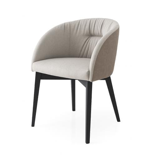 connubia-rosie-soft-dining-chair-innoconcept-design