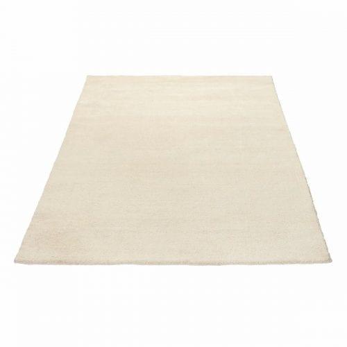 bolia-sherpa2-rug-white-szonyeg-feh_r-basic-innoconcept-1_1