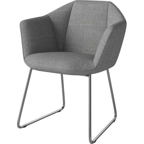 bolia_kimono_dining_chair_metal_leg_1