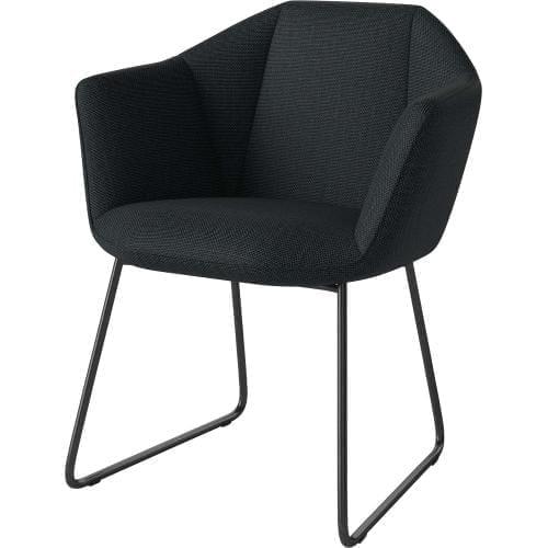 bolia_kimono_dining_chair_metal_leg_6