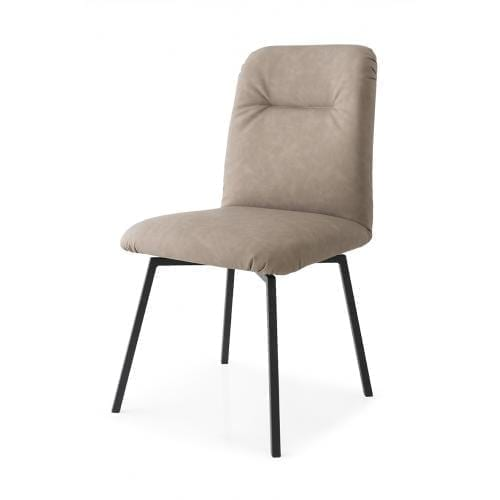 cconnubia_greta_dining_chair_metal_legs_1