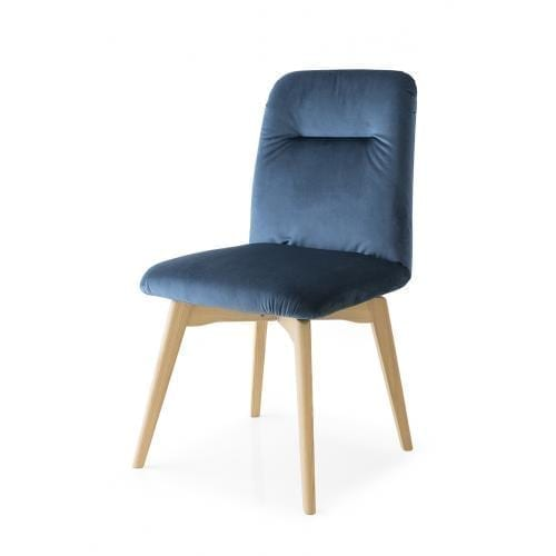 cconnubia_greta_dining_chair_wooden_legs_1